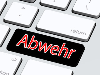 Abwehr2