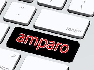 amparo2