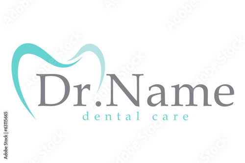 """dental care logo"""" stock image and royalty-free vector files on"""