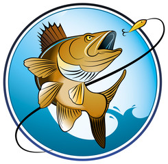 fresh-water-fishing