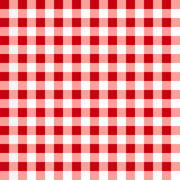 Tablecloth Pattern