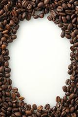 コーヒー豆 スペース