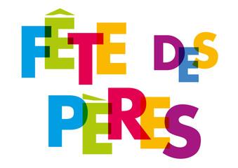 FETE_DES_PERES