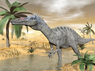 Tyrannosaurus Was A Fierce Meat Eating Dinosaur Over 12 Metres In Length