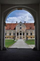 Schleißheim