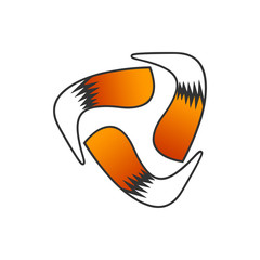 Logo Design (Fox)