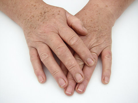 main femme