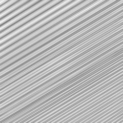 Design monochrome parallel diagonal lines background