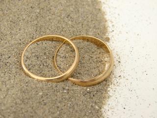 mariage alliance ete
