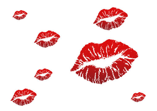 kiss kiss3