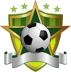 star soccer club