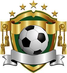 soccer superstar club