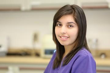 Medica Laboratory Technician