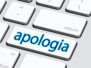 apologia5