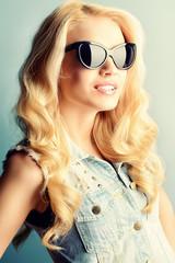 smile sunglasses