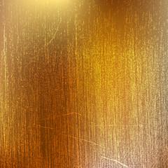 Dark Copper Texture