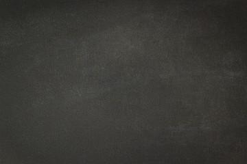 Kreidetafel schwarz