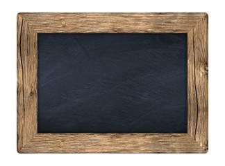 little chalkboard