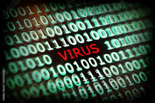 Проверка онлайн на вирусы