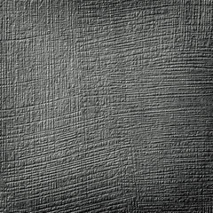 Scratched wall texture surface