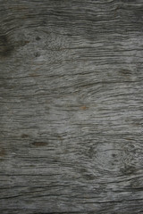old wood for background