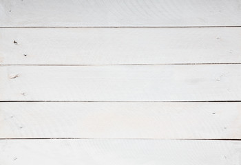 Wooden planks background texture
