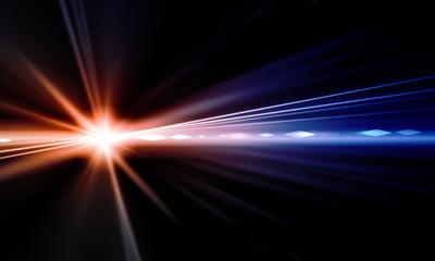 Knoll light