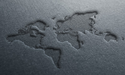 jeans map