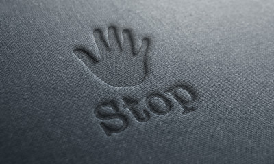 jeans stop