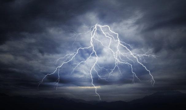 Great Thunderbolt