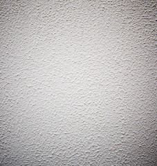White color wall texture