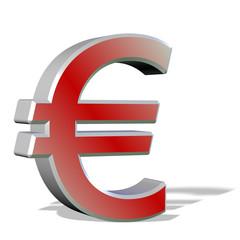 Euro - Symbol