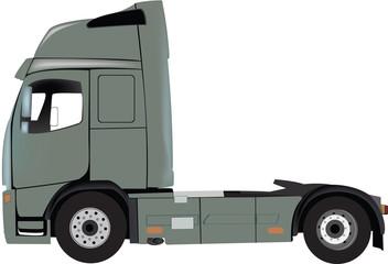 Cerca immagini motrice di camion - Foto di grandi camion ...