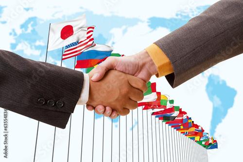 Курсы английского языка в Москве  Курсы иностранных