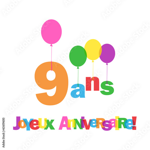 Anniversaire Fille 9 Ans Activites How To Be Winner In Forex Trading