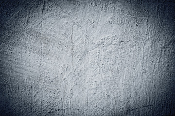texture of a cement