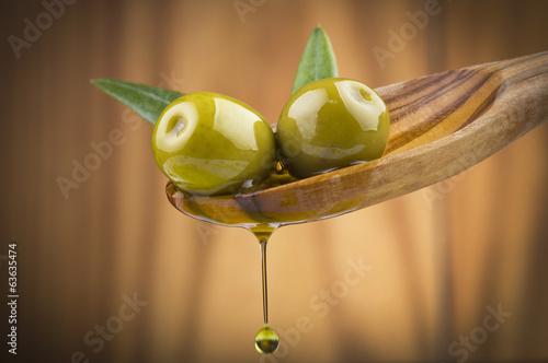 Оливки оливковое масло без смс