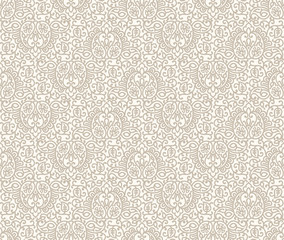 search photos paisley invitation card background