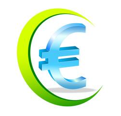 Eurozeichen - 11