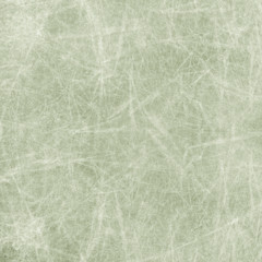 Creased colorful material background