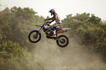 motocoss