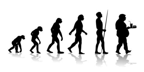 evolution1204a