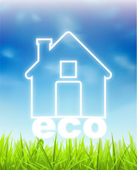 Casa Ecology