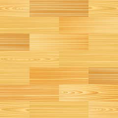 wooden texture natural material