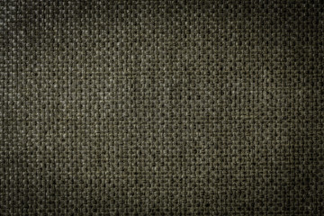 Woven texture and background