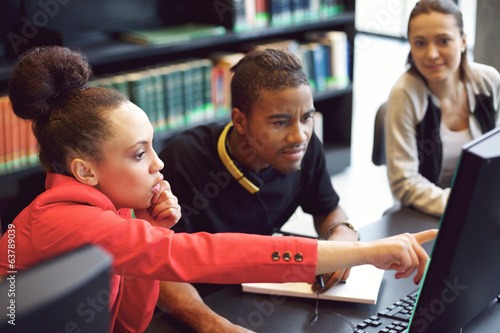 Фото студентов онлайн 88650 фотография