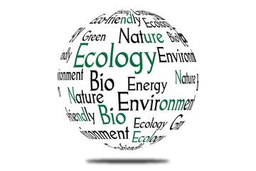 Ecology_vector