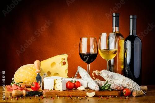 Сырная диета для похудения, вино и сыр отзывы и результаты
