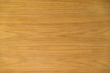 Massivholz Eiche Holz