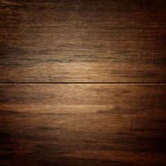 Braunes Holz